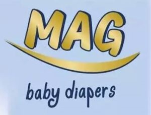 Mag baby