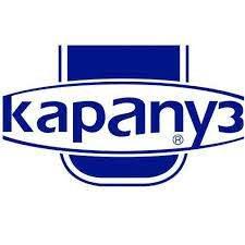 Карапуз (Karapuz)